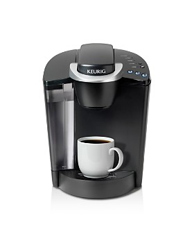 Keurig - Classic Series K55 Brewer