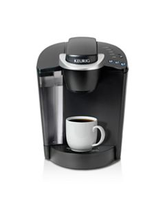 Keurig K-Elite Brewer | Bloomingdale's