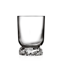 Michael Aram Rock Double Old Fashioned Glass - Bloomingdale's_0