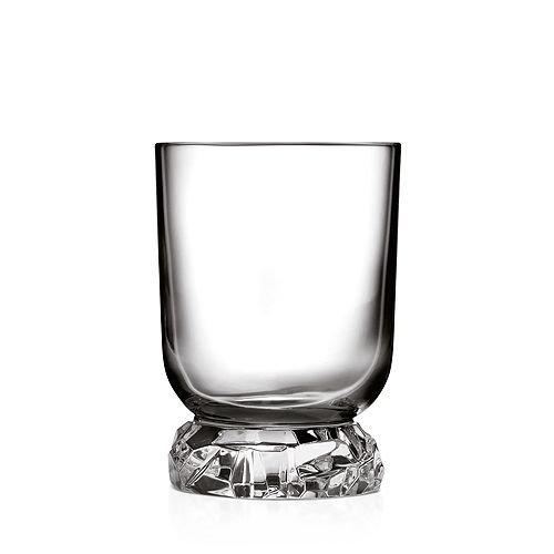 Michael Aram - Rock Double Old Fashioned Glass