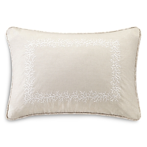 Echo Cyprus Oblong Decorative Pillow, 12 x 16