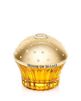 House of Sillage - Benevolence Signature Edition