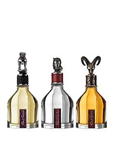Robert Graham - Fragrance Collection