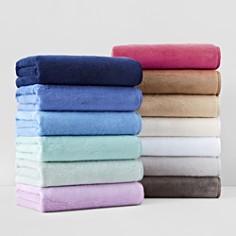 Matouk Milagro Towels - Bloomingdale's_0
