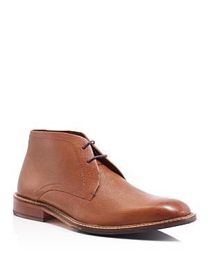 Ted Baker Torsdi Chukka Boots