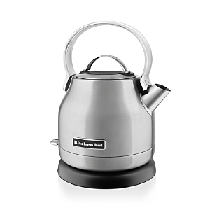 Click here for KitchenAid Electric Kettle #KEK1222ER prices