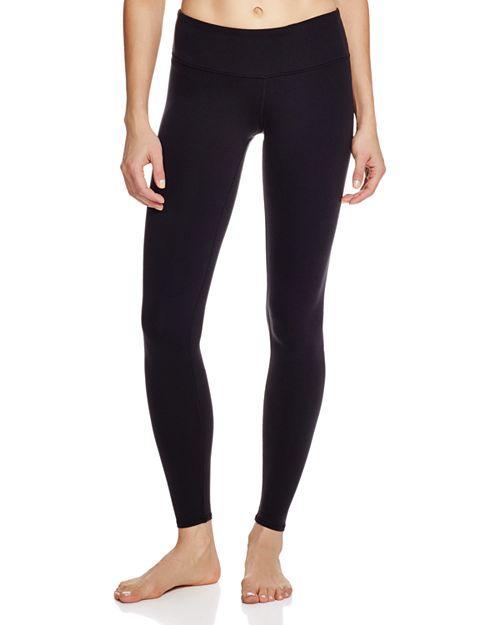 Alo Yoga - Airbrush Leggings