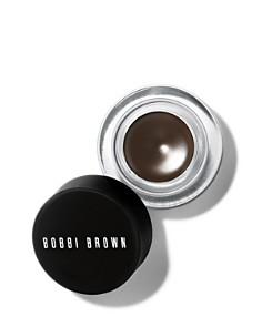 Bobbi Brown - Long-Wear Gel Eyeliner