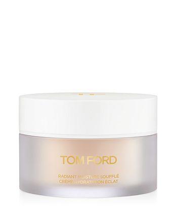 Tom Ford - Radiant Moisture Soufflé