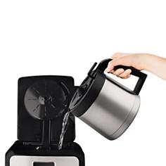 Krups - Savoy Thermal Coffee Maker