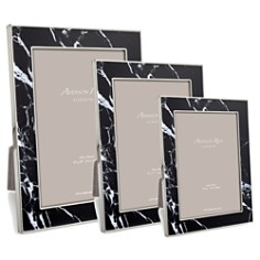 Addison Ross Marble Frames - Bloomingdale's Registry_0