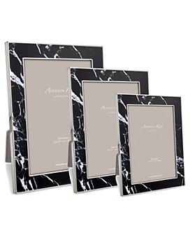Addison Ross - Marble Frame