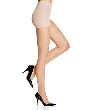 Item M6 Tights ITEM M6 INVISIBLE TIGHTS