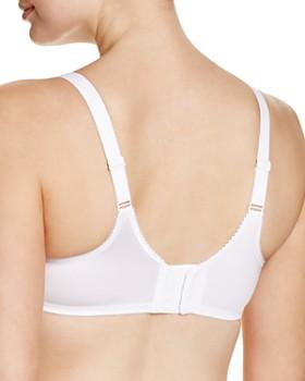 Wacoal - Basic Beauty Spacer Underwire T-Shirt Bra