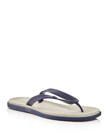3a53f712b1a3 Salvatore Ferragamo - Men s Guinea Sandals