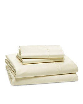 Frette - Grace Sheet Sets