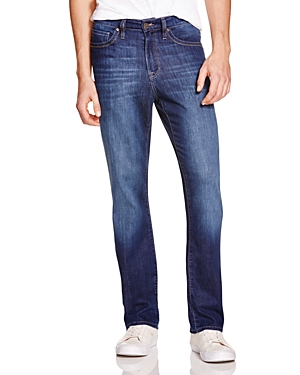 34 Heritage Charisma Relaxed Fit Jeans in Dark Hawaii