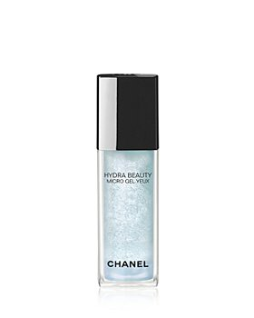 CHANEL - HYDRA BEAUTY MICRO GEL YEUX