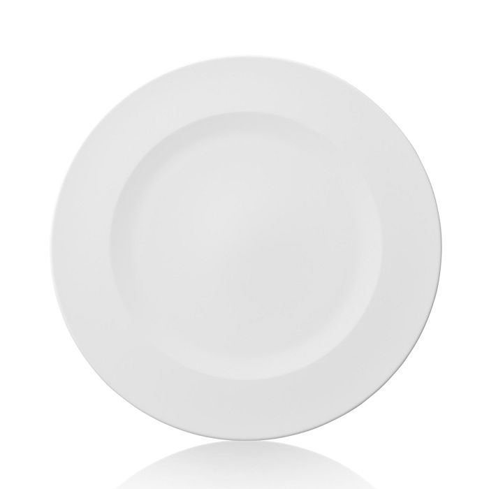Villeroy & Boch - For Me Buffet Plate