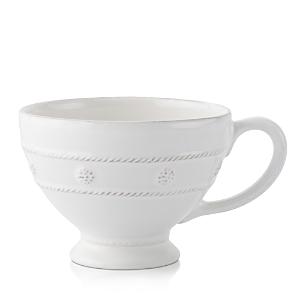 Juliska Berry  Thread Breakfast Cup