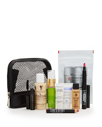 Space NK - Gift with any $125  purchase!