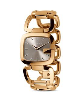 Gucci - G-Gucci Watch, 24mm