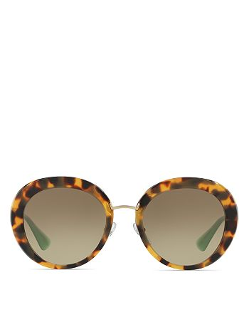 27043dd28e ... australia prada womens catwalk cinema sunglasses 6d24b 33834