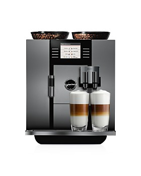 Jura - Jura Giga 5 One-Touch Automatic Coffee Center