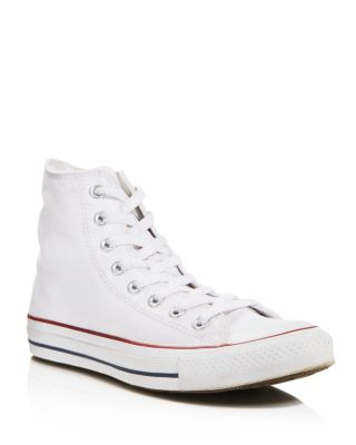 $Converse Women's Chuck Taylor All Star High Top Sneakers - Bloomingdale's