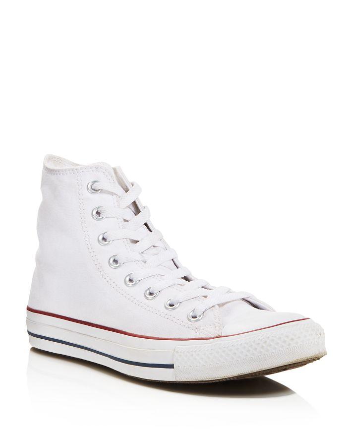 0322b06de0a8 Converse - Women s Chuck Taylor All Star High Top Sneakers