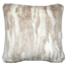 Madura Kittila Decorative Pillow and Insert - Bloomingdale's_0