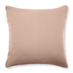 Madura Outdoor Decorative Pillow and Insert - Bloomingdale's Registry_0