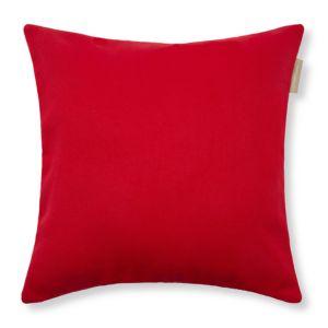 Madura Outdoor Decorative Pillow Cover, 16 x 16