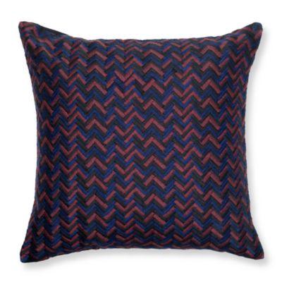 $Madura Tonkin Decorative Pillow Cover, 16