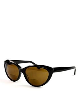 e7fd5cdcc7a61 Corinne Mccormack - Anita Reader Sunglasses
