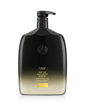 ORIBE - Gold Lust Repair & Restore Conditioner