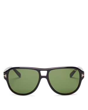 Tom Ford Dylan Sunglasses