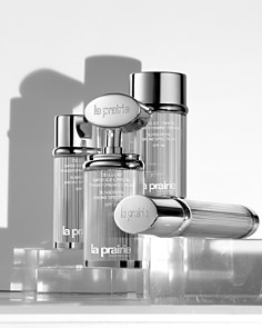 La Prairie - Cellular Swiss UV Protection Veil Sunscreen Broad Spectrum SPF 50