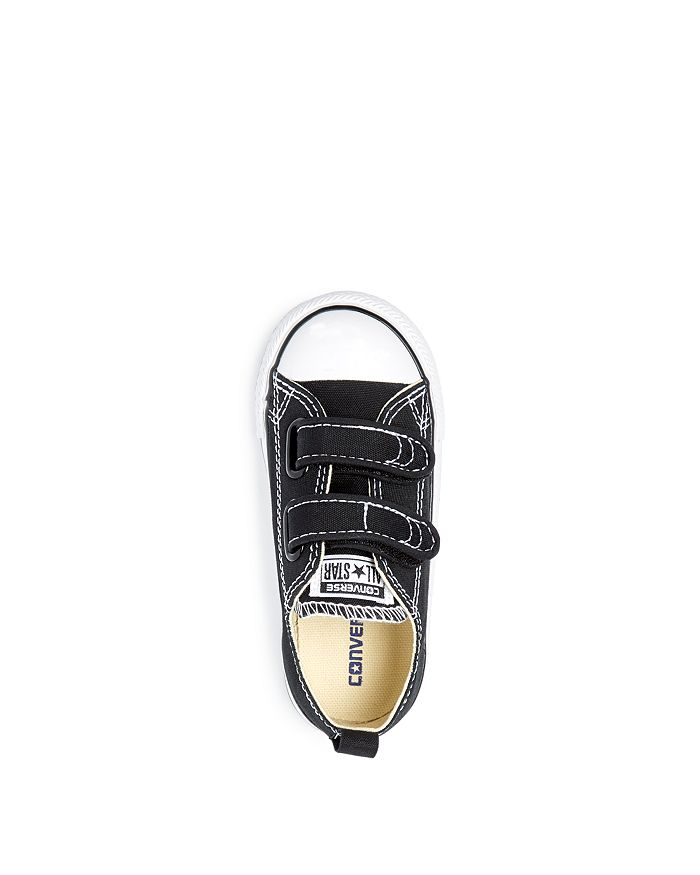 6b0af841549b97 Converse - Unisex Chuck Taylor All Star Sneakers - Baby