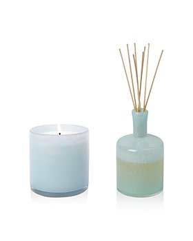 LAFCO - Marine Candle and Diffuser Collection