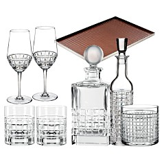 Waterford London Barware Collection - Bloomingdale's_0