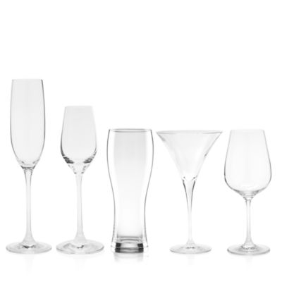 Sorano Pinot Grigio Glass