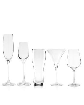 Lenox - Sorano Glassware