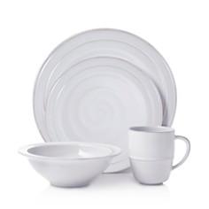Simon Pearce Hartland Ridge Dinnerware - Bloomingdale's Registry_0