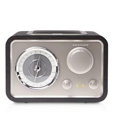Crosley Radio - Solo Radio