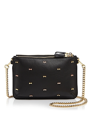 Ted Baker Bow Convertible Crossbody