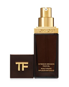 Tom Ford - Intensive Infusion Face Oil