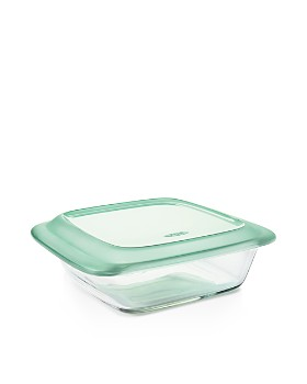OXO - Good Grips 2-Quart Glass Baking Dish with Lid