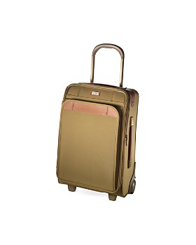 Hartmann - Ratio Classic Deluxe Global Carry On Expandable Upright