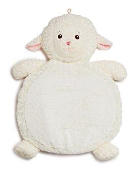 Bestever - Lamb Baby Mat - Ages 0+